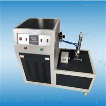 -60℃塑料低温脆性试验仪介绍