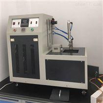 BWD-C防水卷材低温脆性试验机