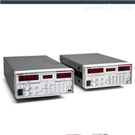 Keithley吉时利2290-10高压直流电源