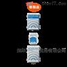 日本产asahi无线网状网络近线设备诊断系统