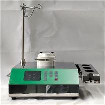 青岛智能集菌仪ZW-2008无菌过滤器