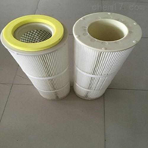 产品供应350×240×1600吸砂机除尘过滤器