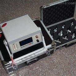 专业优质的SF6气体微水测试仪制造商