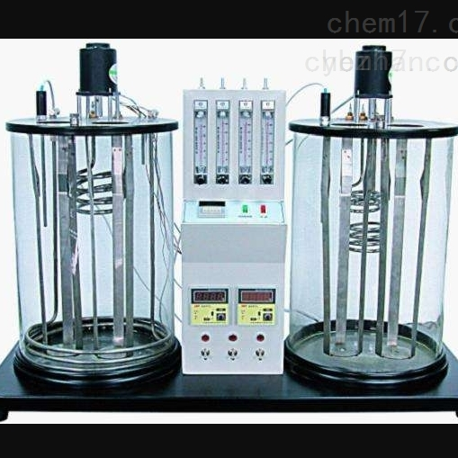 吉林市承装修试三级油泡沫分析仪