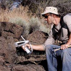 XL3t 950 矿石土壤分析仪