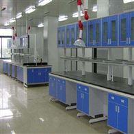 山东实验台生产厂家实验室工程厂家净化工程