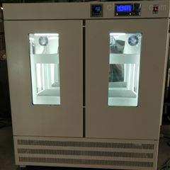 重庆低温生化培养箱SPXD-300组织细胞箱