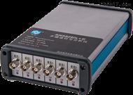 AWA6290L+爱华多通道噪声分析仪