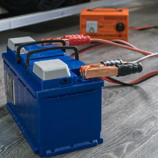 电力承修五级资质设备选购技巧有哪些