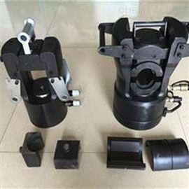 二三四五级承装修设备资质导线压接机设备
