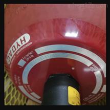 综合了解HYDAC贺德克的液压蓄能器