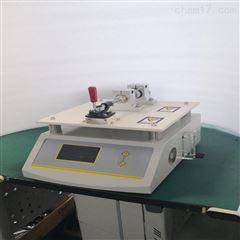 GPD-01气体交换压力差试验仪