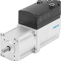 EMCA-EC-67-M-1TE-CO德国FESTO一体式电机