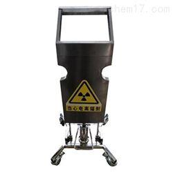 移动式放射性药物注射防护车