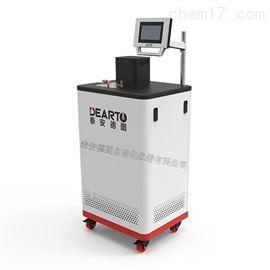 DTS-CT智能制冷槽智能搅拌无噪音