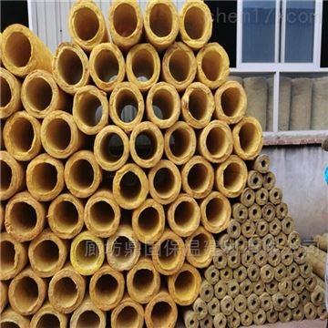 27~1020河北厂家生产加工制作岩棉保温管