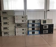 ABB AO2020分析仪维修