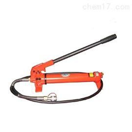 三四级承装设备资质油压分离式穿孔工具设备