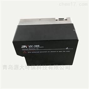OMA-2000UV-100光谱仪