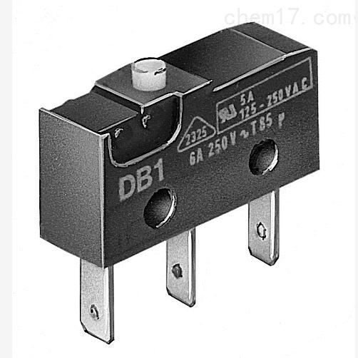 德國FESTO葉片式擺動氣缸