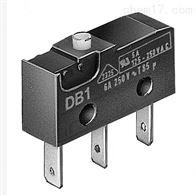 DSR/DSRL德国FESTO叶片式摆动气缸