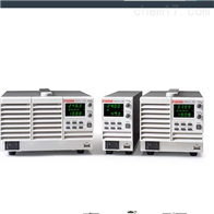 Keithley吉时利2260B-250-13直流电源