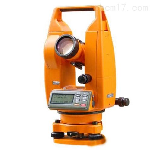 三四五级承装修设备资质经纬仪设备