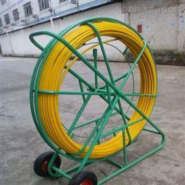 三四五级承装设备资质电缆引线器设备