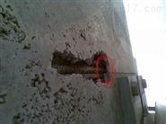 玉溪环氧修补砂浆厂家