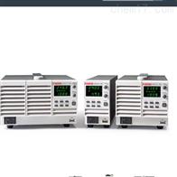 Keithley 2260B-80-13直流电源