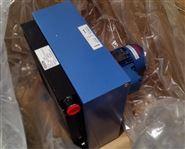德国HYDAC冷却器报价贺德克OK-EL3S代理