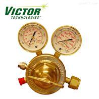 原装Victor G150调节器
