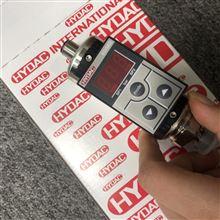 贺德克传感器ETS-1701-100-000上海厂库特价