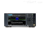 E5071C矢量网络分析仪