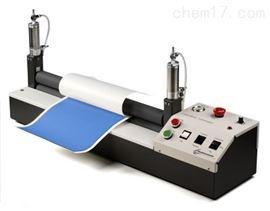 LL100台式实验室贴合机