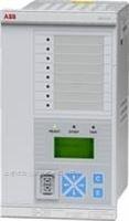 ABB保护装置SPAU341C-CA