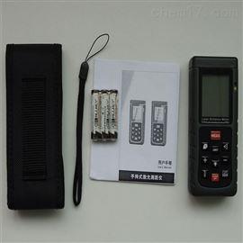 五级承装修设备资质激光测距仪现货