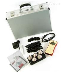 塞那斯 CR:110A doseBadge个人噪声测量计
