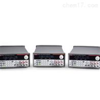 Keithley吉时利2230G-30-6大功率可编程电源
