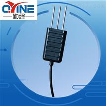 土壤3参数传感器XCP-WSDT生产厂家