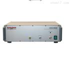 CS传导抗干扰测试仪CDG6000