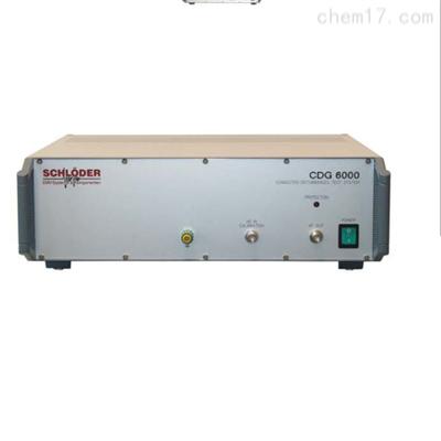 CS傳導抗干擾測試儀CDG6000