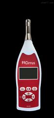 英国CIRRUS  CR:308 CR:310入门级声级计