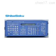 多制式模拟电视信号发生器