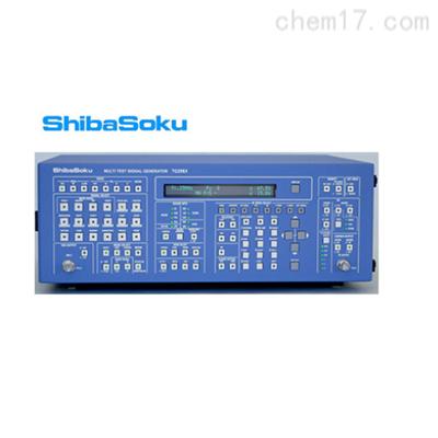 TG39BX多制式模擬電視信號發生器