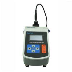 GTOX-700便携式微量溶氧分析仪