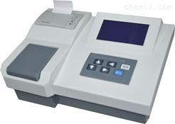 GTCNPN-440T台式COD氨氮总磷总氮测定仪