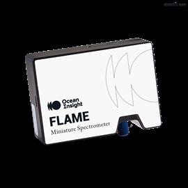 Flame系列微型光谱仪