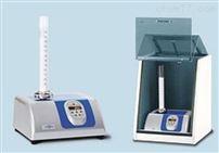 STAV II奶粉密度分析仪