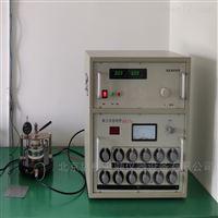 介电性能测试仪器